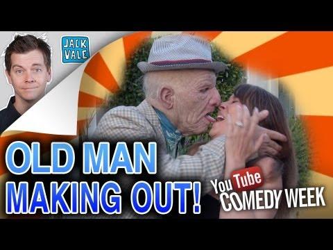 teens love old men com:
