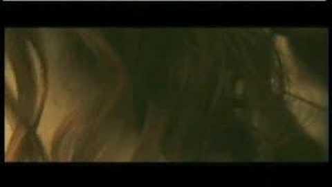 Perfume, the movie, 2006 trailer