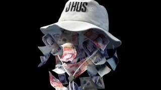 J Hus - Fisherman (Ft. MoStack & Mist) Official Audio