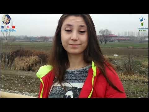 "Uzbek Prikol #49 ""ЧТО ТАКОЕ МАШИНА"" Спасибо за просмотр @UZBEK.PRIKOL"