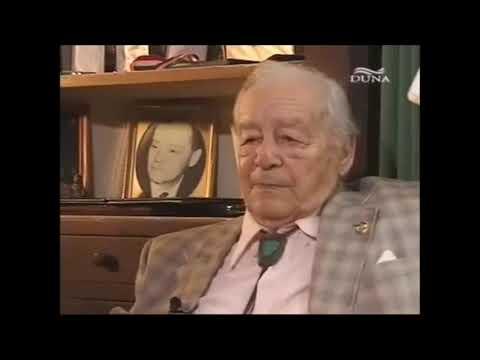 """Wass Albert: """"nem tanultunk meg élni a magyarságunkért"""""""