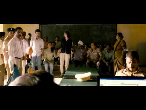 Shanghai - Theatrical Trailer - Emraan Hashmi_ Abhay deol - YouTube.flv