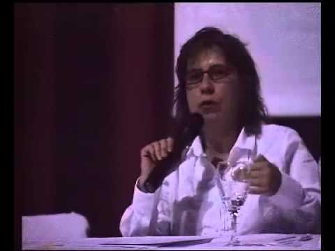Trayectorias Escolares - Flavia Terigi