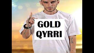 Arian Agushi Gold AG i deshton koncerti ne Suedi