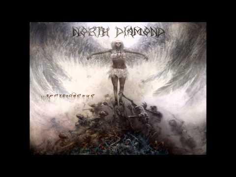 North Diamond - Грехопадение (feat Evgenija Rodnikova (Emerald Night))