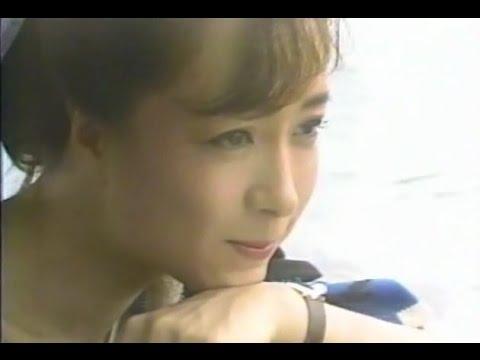坂口良子の画像 p1_33
