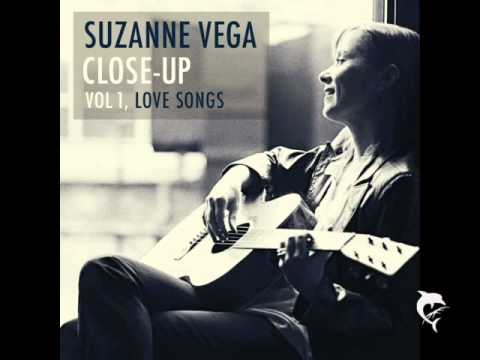 Suzanne Vega - Harbor Song