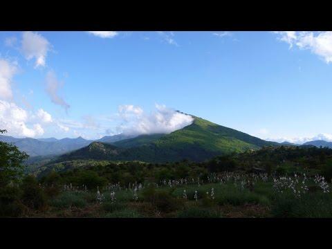 Wandern in Korsika - Hiking in Corsica/ Travel the World!