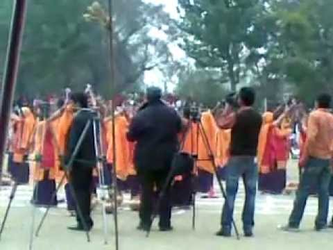 samanabad college sports day [lodhi] 2012