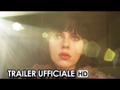 Under The Skin Clip Ufficiale Italiana 'Nuova identità' (2014) - Scarlett Johansson Movie HD