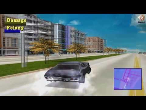 Школьник неудачно предсказал смерть Playstation в 1999 году в журнале Страна игр