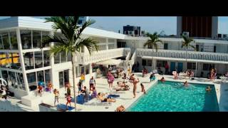 Pain and gain full movie part 2