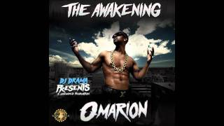 Watch Omarion Komfort video