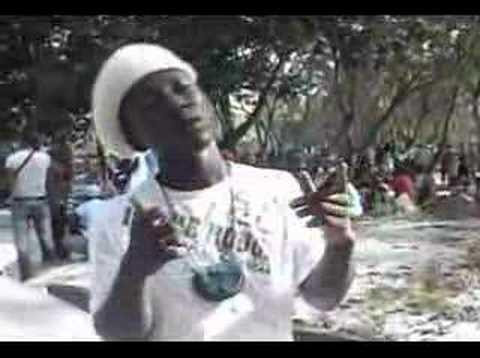 Koyeba- Sranang Sama Nom Kree video