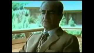 قضاوت با شما: قسمت هایی از مجموعهٔ توطئه جهانی ۱۹۷۹ سخنان شاهنشاه و نگاه او به ایران و ایرانی