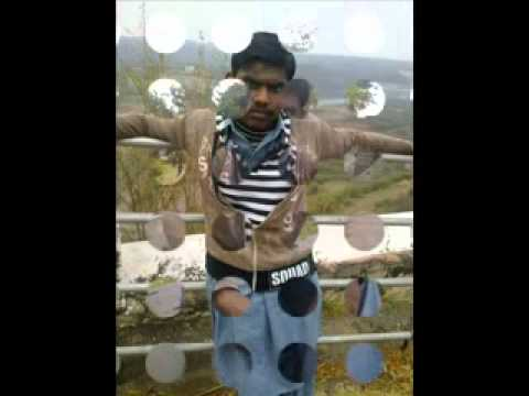 Tu Juda Hoya Par Tari Yaad Faisal Shahzad video