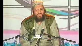 Comedy Mushaira Syed Salman Gilani