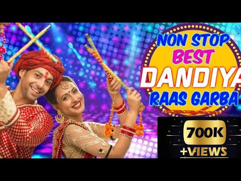 Dandia Dance Song.....flv - YouTube