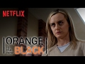 Orange Is The New Black - Season 2 - Teaser - Netflix [HD]