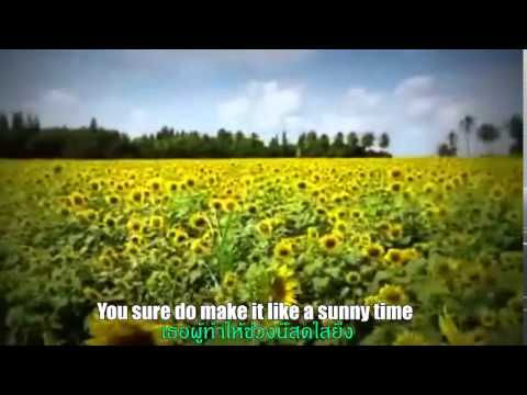 Glen Campbell - Sure As The Sun