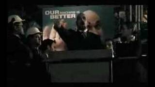 Watch Superbutt Better Machine video