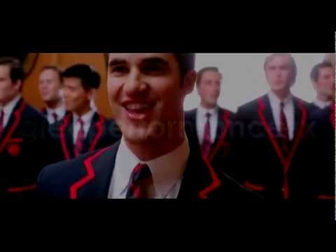 Darren Criss - Teenage Dream