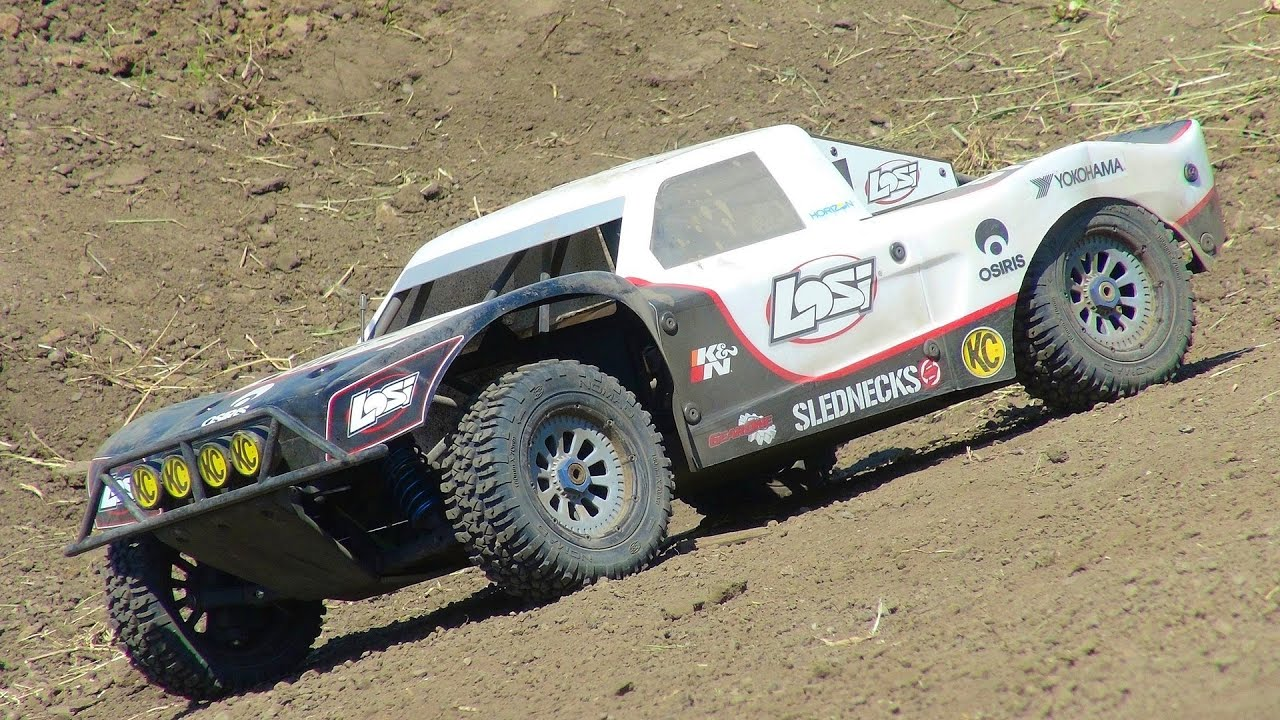 nitro gas rc truck with Watch on Chevy Silverado Pro Touring Clear Body For Short Course Trucks By Pro Line likewise 99b 10016 Pink 700 Ep Kit further Watch in addition Gc Redcat Earthquake 3 5 Red furthermore G.
