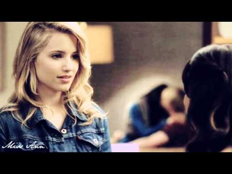 Faberry || Faking It Trailer video