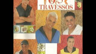 Os Travessos - Shopping Center