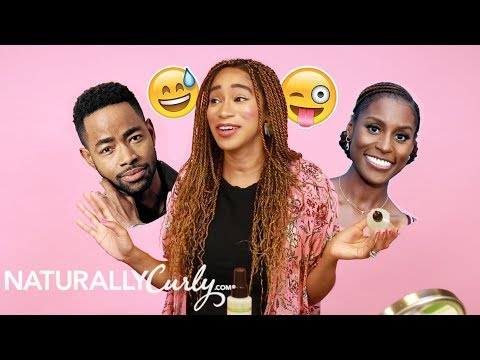 Nikki Reviews Insecure (Season 1)   Watch & Go
