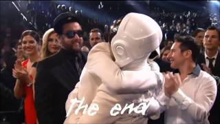 Best of Daft Punk 1997-2017 (Best Moments 20 Years)