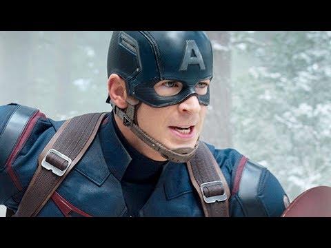 Слухи про Мстителей 4, которые могут сбыться
