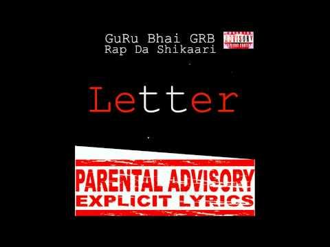 Msg To Virul Video | Guru Bhai | Letter | 18+ video