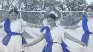 Uronto Bolaka..Bangladesh Song by Gazi Mizan