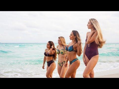 Famu girls fuck
