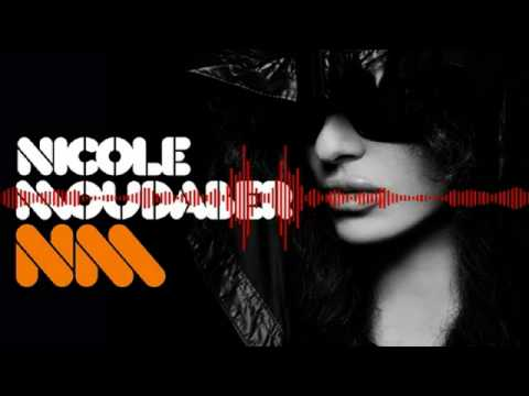 Nicole Moudaber &amp; Adam Beyer - Take Hold (Original Mix) [Drumcode]