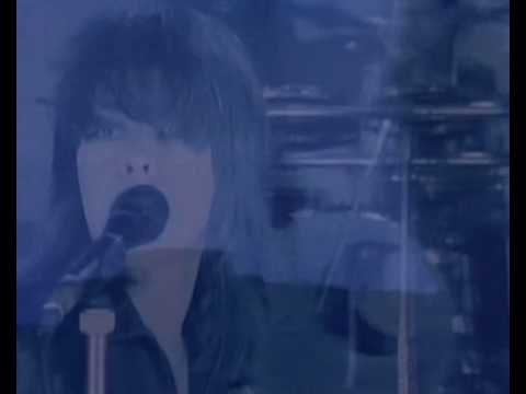 Divinyls - BACK TO THE WALL