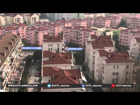 China Property Market: New housing policy meant to reduces speculation