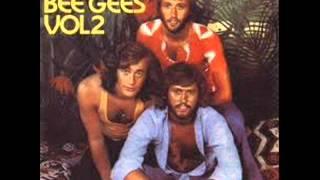 Bee Gees - the best songs