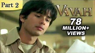 Vivah Videos Latest Vivah Video Clips Famousfix
