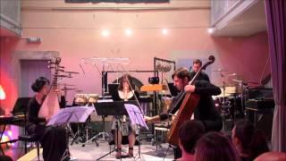 Contemporary music, Ensemble Dialog,