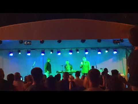 Triász - 2019 08 30 - Gomba
