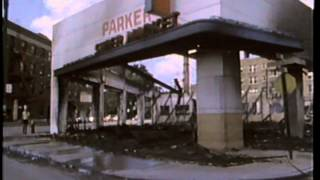 download lagu 1967 Detroit Riot gratis