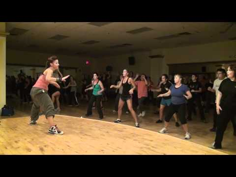 Get Your Fit On Dance Fitness Shikdum Belly Dance