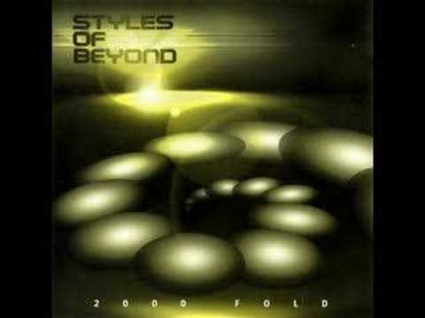 Styles Of Beyond - Muuvon
