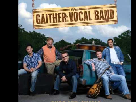 Do You Wanna Be Well? By The Gaither Vocal Band video