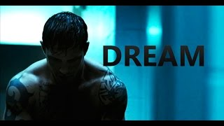 Bodybuilding motivation  DREAM