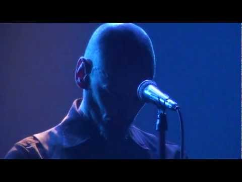 My Dying Bride - Like Gods Of The Sun - live Inferno Festival Swi 2013