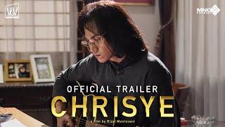 download lagu Film Chrisye  Trailer  Tayang 7 Desember 2017 gratis