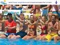 Azuline Club Punta Arabi in Es Cana / Ibiza / Span